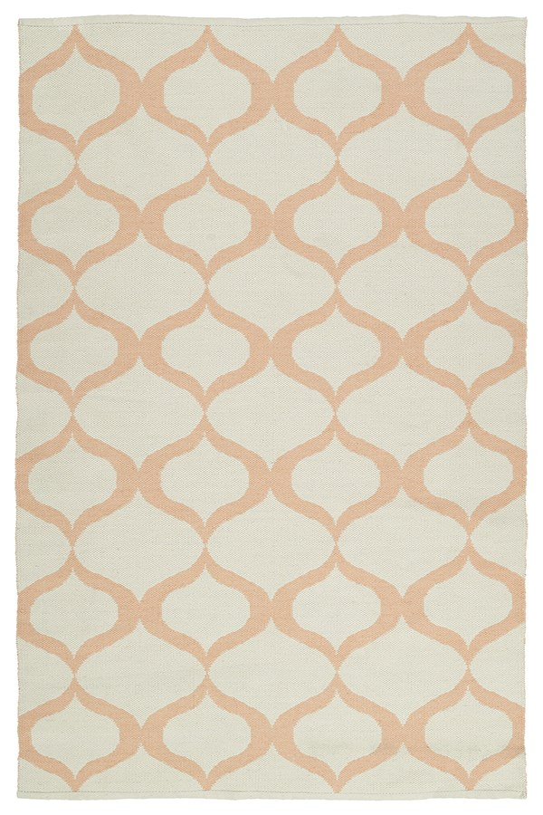 Ivory, Pink (92B)  specialbuys