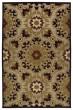 Product Image of Outdoor / Indoor Brown, Beige (49) Area Rug