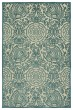 Product Image of Transitional Blue, Beige (17) Area Rug