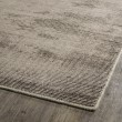 Product Image of Chocolate Brown, Light Brown (40) Casual Area Rug