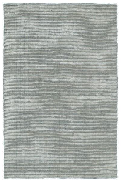 Slate, Beige (103) Casual Area Rug