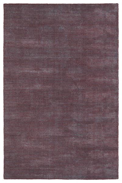 Red, Dark Grey (25) Casual Area Rug