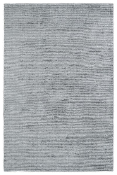 Silver, Grey (77) Casual Area Rug