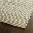 Product Image of Natural, Ivory (01) Casual Area Rug