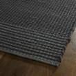 Product Image of Slate, Charcoal (38) Casual Area Rug