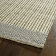 Product Image of Light Blue, Ivory (01) Casual Area Rug