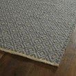 Product Image of Natural, Slate (103) Casual Area Rug