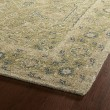 Product Image of Green, Denim, Light Brown (50) Traditional / Oriental Area Rug