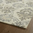 Product Image of Ivory, Grey, Camel, Dark Grey (01) Transitional Area Rug