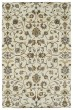 Product Image of Traditional / Oriental Linen (42) Area Rug
