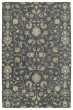 Product Image of Traditional / Oriental Graphite (68) Area Rug