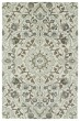 Product Image of Ivory (01) Bohemian Area Rug