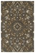 Product Image of Bohemian Chocolate (40) Area Rug