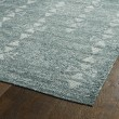 Product Image of Ice (100) Transitional Area Rug