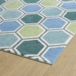 Product Image of Blue (17) Children's / Kids Area Rug