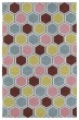 Product Image of Children's / Kids Pink (92) Area Rug