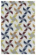 Product Image of Children's / Kids Ivory (01) Area Rug