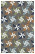 Product Image of Taupe (27) Children's / Kids Area Rug