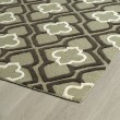 Product Image of Sage (59) Moroccan Area Rug