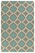 Product Image of Contemporary / Modern Light Brown (82) Area Rug