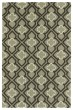 Product Image of Moroccan Sage (59) Area Rug