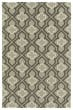 Product Image of Moroccan Grey (75) Area Rug