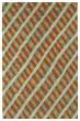 Teal, Orange, Paprika, Grey (86)