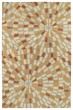 Product Image of Contemporary / Modern Beige (03) Area Rug