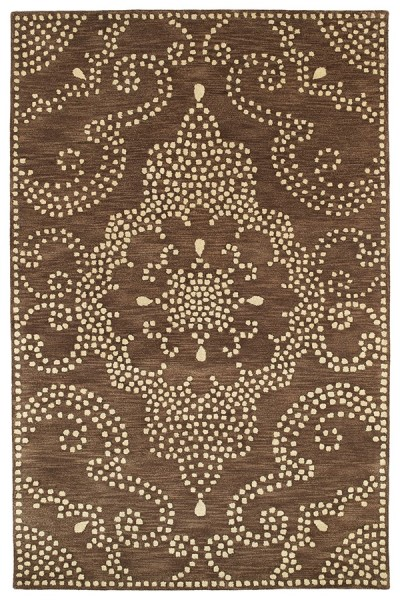 Kaleen Rosaic Roa 02 Rugs Wool Area Rugs Rugs Direct