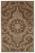 Product Image of Transitional Brown (49) Area Rug