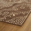 Product Image of Brown (49) Transitional Area Rug