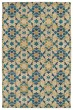 Product Image of Contemporary / Modern Sand (29) Area Rug