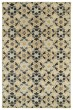 Product Image of Moroccan Charcoal (38) Area Rug