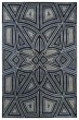 Product Image of Transitional Periwinkle (110) Area Rug