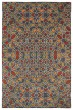 Product Image of Contemporary / Modern Charcoal (38) Area Rug