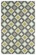 Product Image of Geometric Ivory, Dark Grey, Taupe, Shale Grey (01) Area Rug