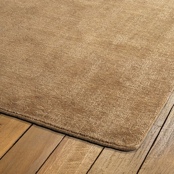 Sand, Light Brown (29) Outdoor / Indoor Area Rug