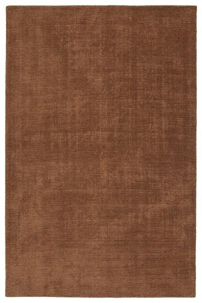 Light Brown, Tan (82) Outdoor / Indoor Area Rug