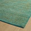 Product Image of Dark Turquoise, Seaweed, Ivory (78) Transitional Area Rug