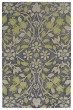 Product Image of Outdoor / Indoor Navy, Shale Grey, Lime Green, Oatmeal (22) Area Rug
