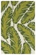 Product Image of Outdoor / Indoor Ivory, Spring Green, Lime, Lemon (01) Area Rug