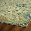 Product Image of Sage (59) Traditional / Oriental Area Rug
