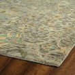 Product Image of Taupe (27) Traditional / Oriental Area Rug