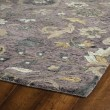 Product Image of Lilac (90) Traditional / Oriental Area Rug