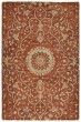 Product Image of Traditional / Oriental Brick (06) Area Rug