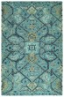 Product Image of Bohemian Blue (17) Area Rug
