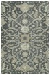 Product Image of Bohemian Graphite (68) Area Rug