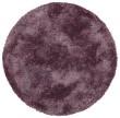 Product Image of Lilac (90) Shag Area Rug