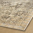 Product Image of Gold (05) Vintage / Overdyed Area Rug