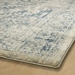 Product Image of Ice (100) Vintage / Overdyed Area Rug